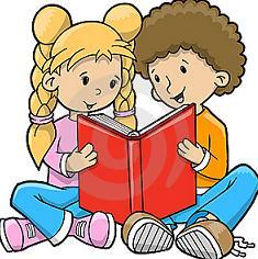 Un Club de Lectura