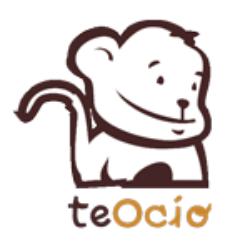 teOcio - El portal del Educador