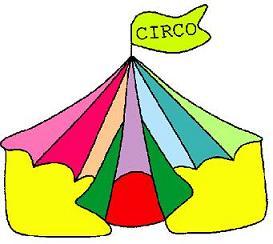 La feria del circo