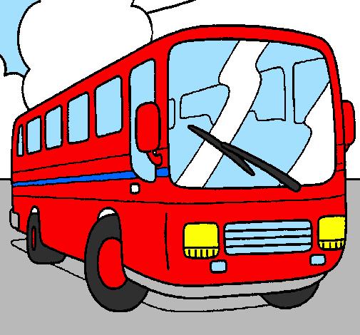 Juegos para el autobús