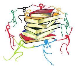 Formas literarias