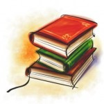 Libros para adolescentes y jóvenes