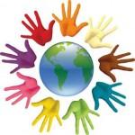 Educación para la tolerancia