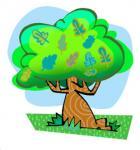 El árbol mágico (Juego largo)