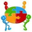 Dinámicas de Cooperación II