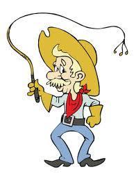 Cowboy Pedro