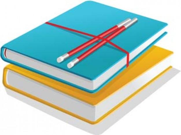 Libros para niños de 8-9 años