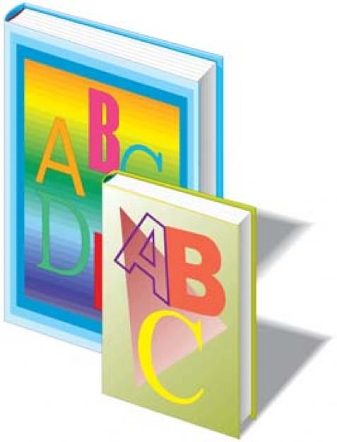Libros para niños de infantil