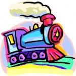 Ataque al tren