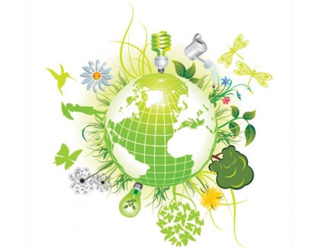 """Películas sobre """"Medio ambiente"""""""