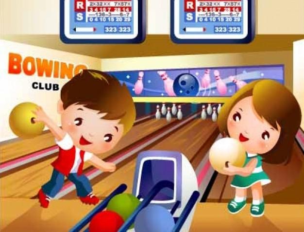 Juegos Y Dinamicas Teocio El Portal Del Educador Part 6