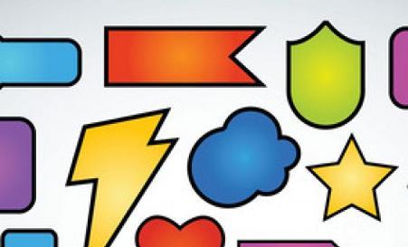 Figuras Geométricas Juegos Teocio Teocio El Portal Del Educador