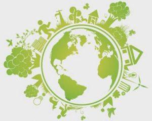 medioambiente | teocio