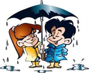 que llueva que llueva | teocio