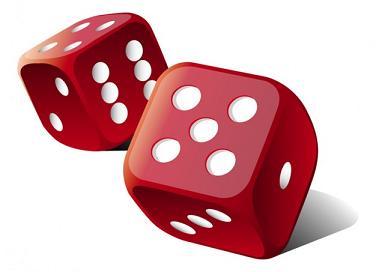 Grandes juegos de mesa