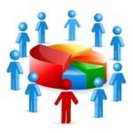 Organización de una asociación