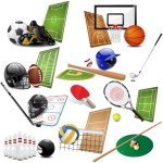 Juegos deportivos