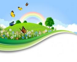 juegos medioambiente