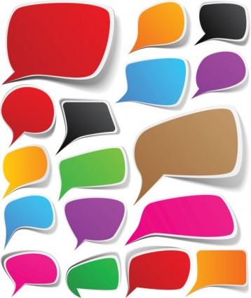 Dinámica de comunicación
