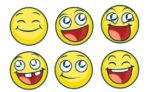 Taller para el estrés con la risa