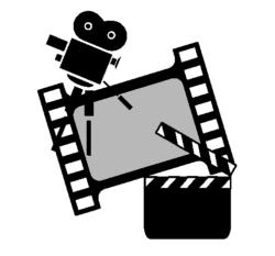 Campamento «Luces, cámara y acción»