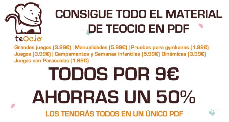 Juegos Acuaticos Juegos Teocio Teocio El Portal Del Educador
