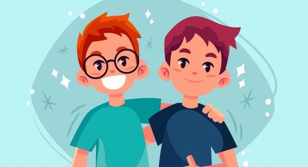 Juegos Y Dinamicas Teocio El Portal Del Educador